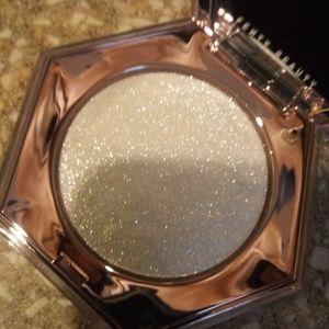 Fenty Beauty Makeup - Fenty Beauty Diamond Bomb